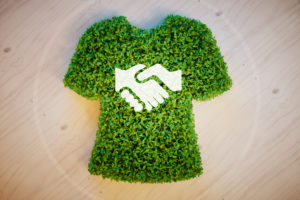 Sustainability in the textile industry: Tracking, recycling, and reusing