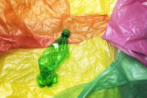 Recycle and sort – What can be done for the environment?