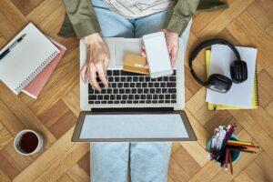 Tipps: erfolgreicher Relaunch im E-Commerce