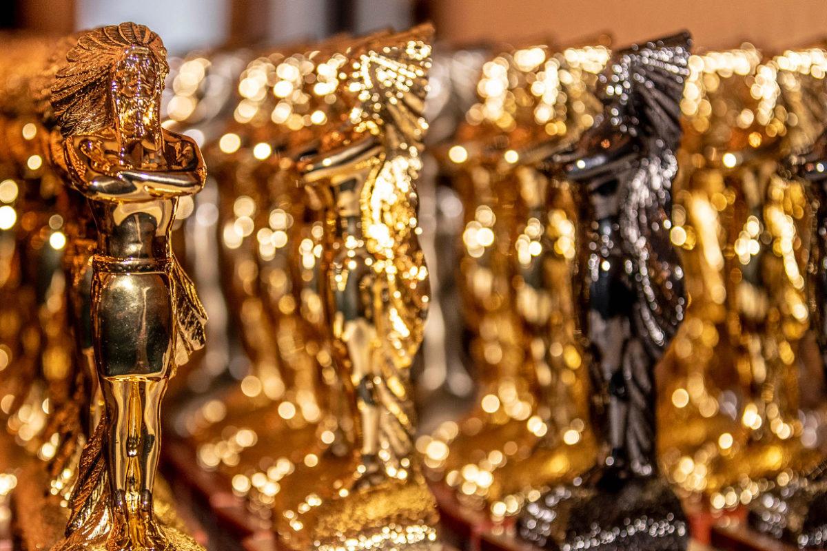 POPAI D-A-CH e.V. Award Gala 2019