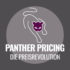 Start-up hub @ EuroCIS 2019: Panther Pricing - SAAS Dynamic Pricing Solution