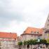 City of Delmenhorst