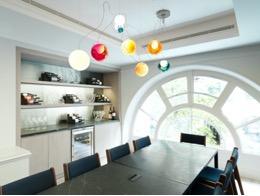 Second Floor II Oeno House by Studio Four IV