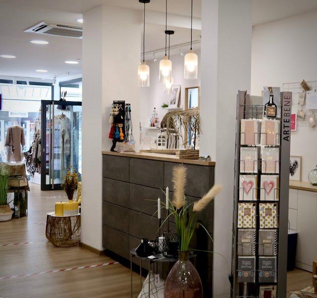 """Mein Lieblings-Store: Liebe zum """"Detail"""""""