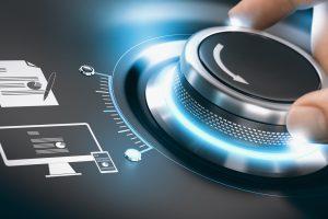 Digitale Transformation: Aufgaben für die neue Bundesregierung
