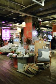 Urban Outfitters © EHI Retail Institute e. V.