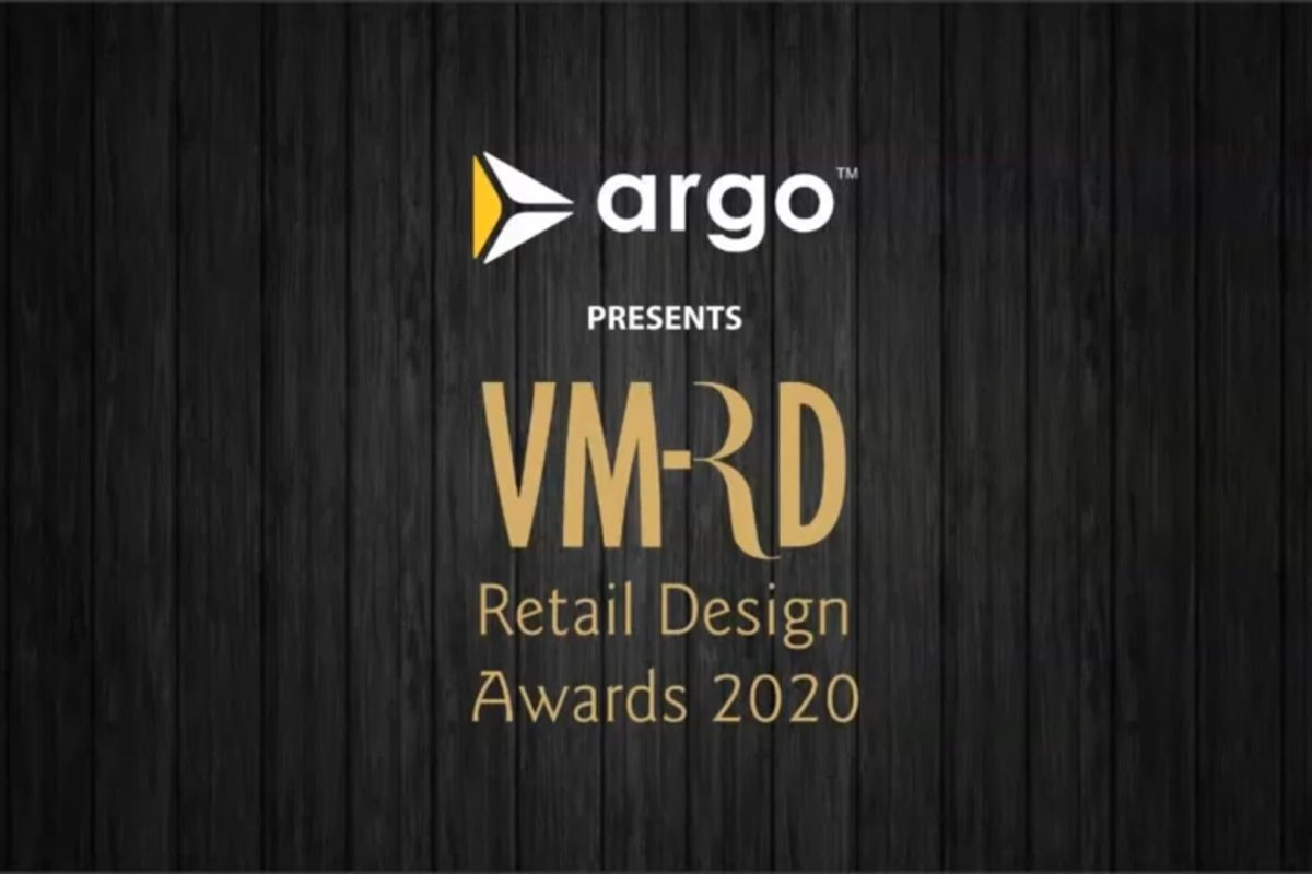 VM&RD Awards 2020 – Virtual but with full Vigour