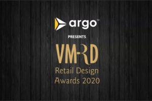 VM&RD Awards 2020 – Virtual but with full Vigour