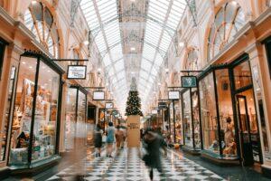 Christmas Marketing During COVID-19