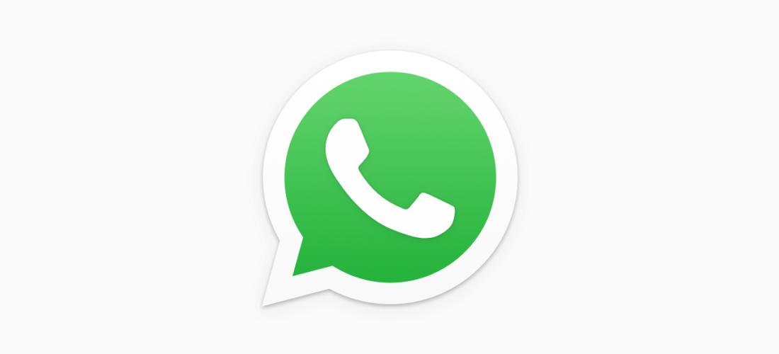 Bessere Kundenansprache: Neue Möglichkeiten bei WhatsApp