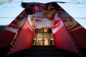 Outstanding Chinese Store Design: The Winners of the ERDA China Award 2021