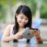 adolescent-adorable-alone-207569 @pexels.com