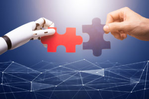 COVID-19 puts artificial intelligence M&A in the spotlight