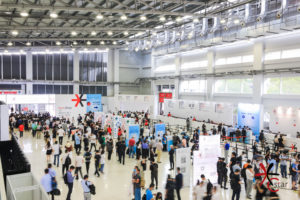 C-star 2020 in Shanghai successfully concluded