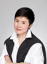 C-star 2019: Retail Forum - Speaker Ms. Angela Chung, Photo: private