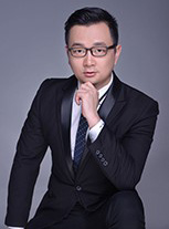 C-star 2019: Retail Forum - Speaker Mr. Xiao Tao, Photo: private