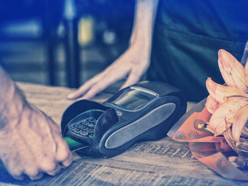 Cost-cutting to accelerate outsourcing of payment processing by acquirers