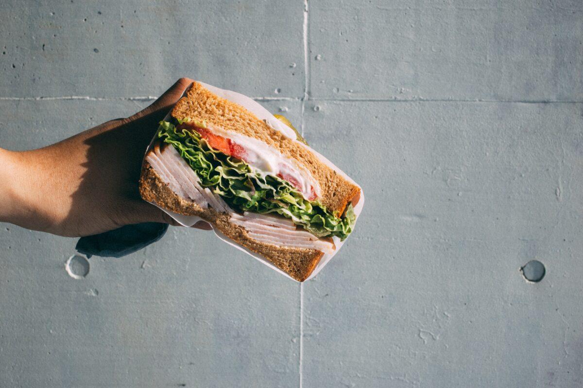 Raus aus der Sandwichposition mit Touchpoint Management