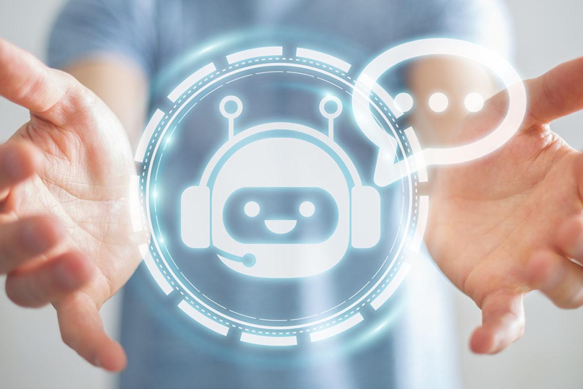 Chatbots und virtuelle KI-Assistenten im Kundenservice
