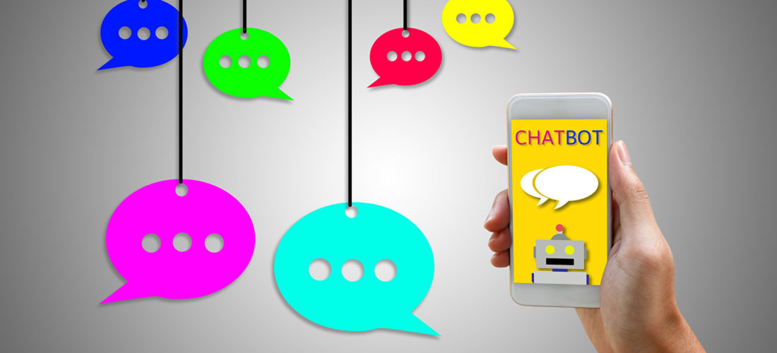 Chatbots to facilitate $142 billion of retail spend by 2024