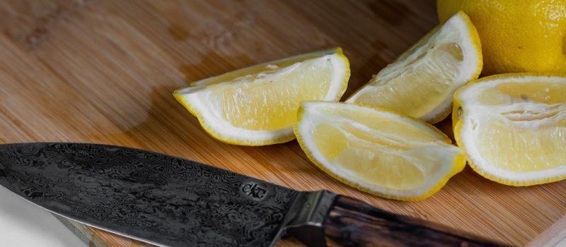 Der Spritzer Zitrone für dein Retourenmanagement