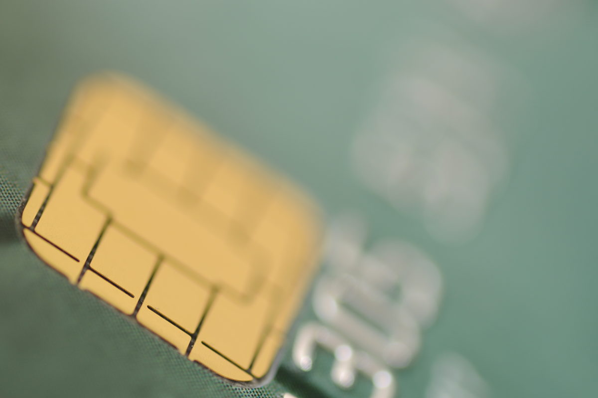 Consumer payment card usage during coronavirus pandemic could mirror the Great Recession