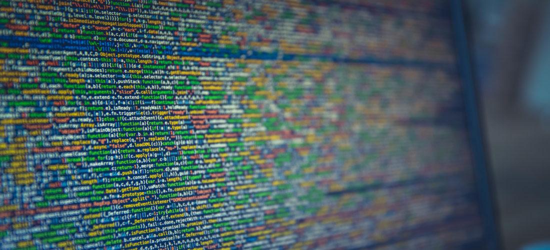 Retail's first data technician apprenticeship