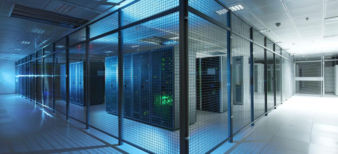 Sicherheitstrends 2019: Internet der offenen Türen?