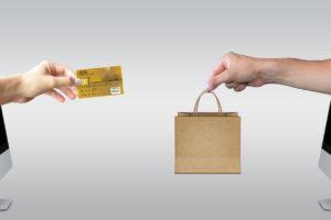 Selbstständige während Corona: Digitalisierungsdruck im stationären Einzelhandel