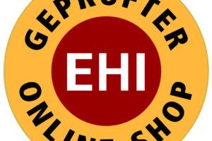 Großer Schritt für die Kleinen: Shopify bietet EHI-vorzertifiziertes Shopsystem
