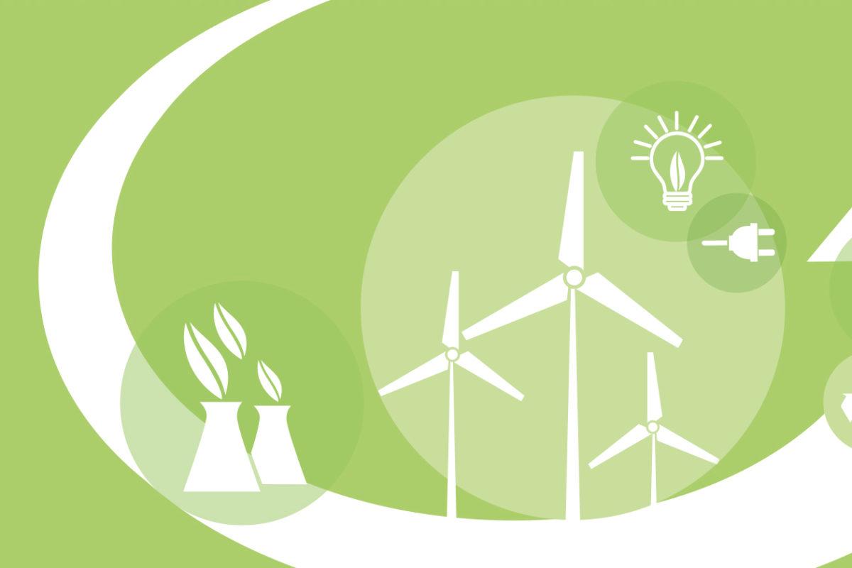 Energiemanagement Award 2018: Vorbildliche Händler auf dem Treppchen