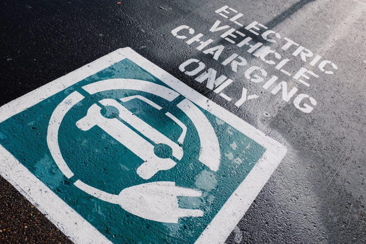 EHI-Session: Viele Herausforderungen für Elektromobilität