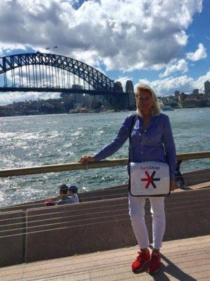 Australia, Sydney, Shopping, Messe Düsseldorf, Photo: pixaby