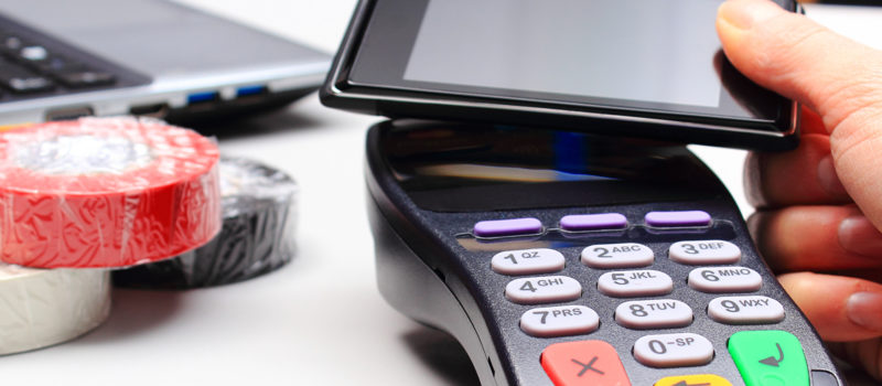 Top countries moving towards a cashless society by 2022
