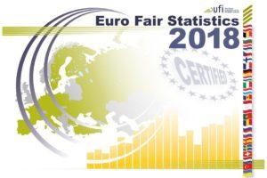 UFI releases latest edition of annual Euro Fairs Statistics