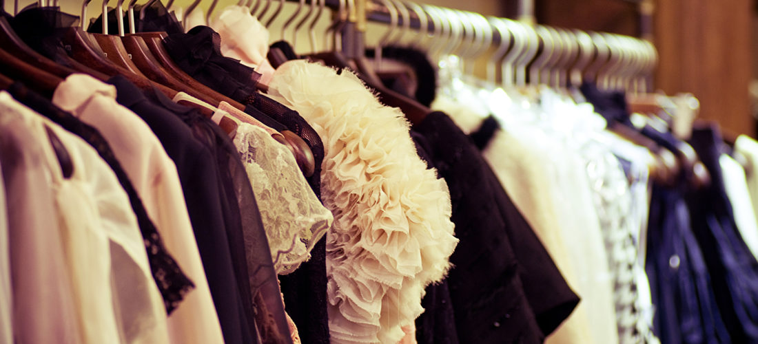 Artificial intelligence in fashion market to 2027