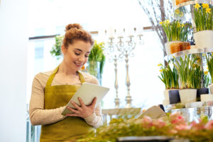 Mobile Point of Sale transaction values to exceed $1.9 trillion by 2024