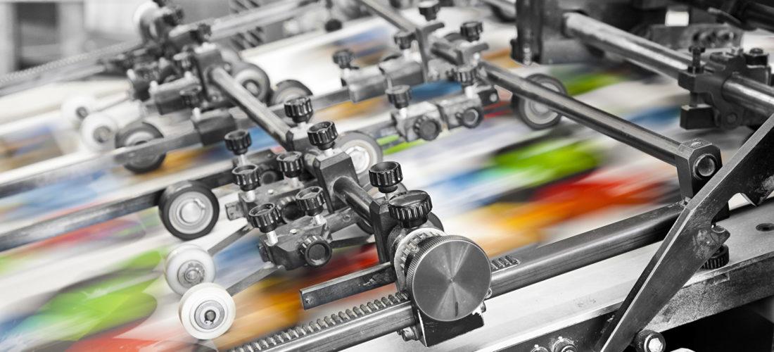 Same-day printing at more than 7,400 pharmacies