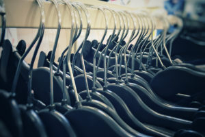 Inventory accuracy is a top priority for retailers