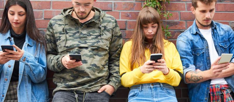 WhatsApp Business: Schnelles Tool für direkten Kundenkontakt