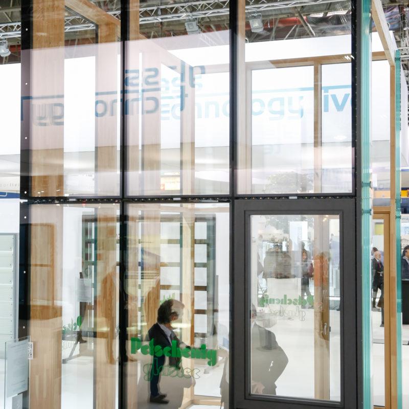 glasstec14_MK15509©Messe Düsseldorf