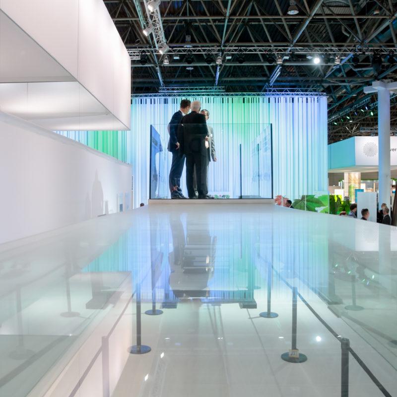 glasstec14_MK9031©Messe Düsseldorf