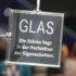 glasstec16_JV1332©MesseDüsseldorf