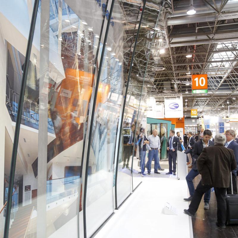 glasstec16_MK19009©Messe Düsseldorf