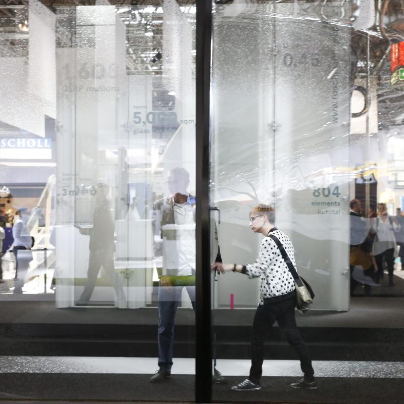 glasstec18_MK16048©Messe Düsseldorf