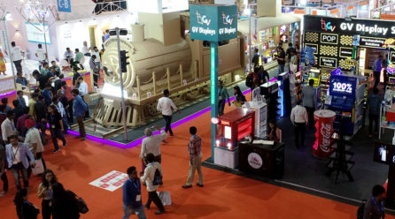 Review of in-store asia 2019 – powered by EuroShop