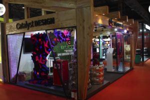 in-store asia: inspiration, innovation and transformation for the 13th time