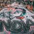 india-graffiti-street-art-2127463. © pexels.com/ Vikas Sawant