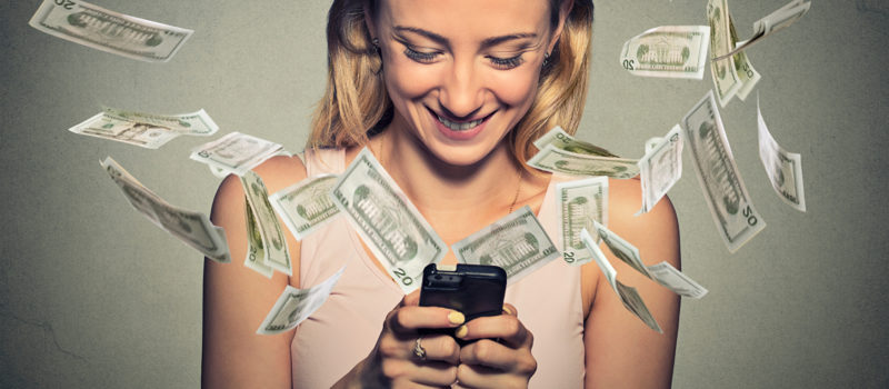 Instant messaging users to reach 4.3 billion in 2020, as new payment services emerge