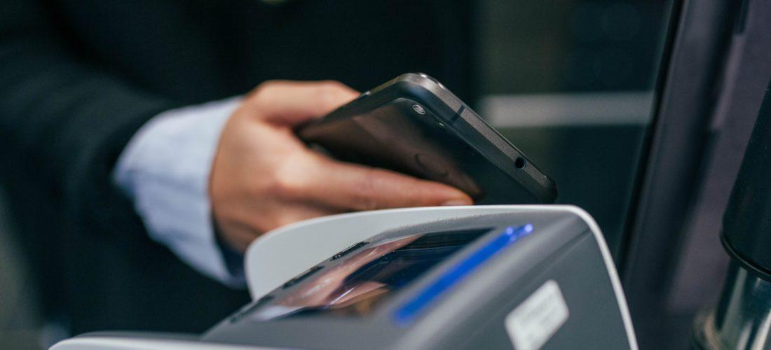 Studie: Der Einzelhandel setzt auf mobile Technologien
